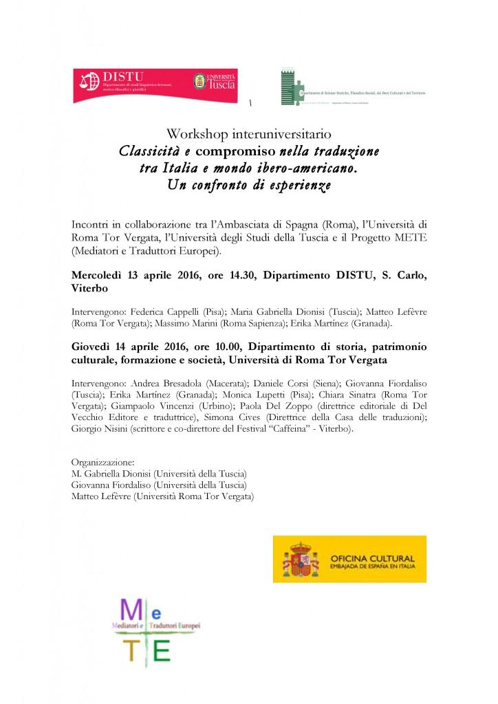 Mare nostrum_definitivo_locandina-page-001